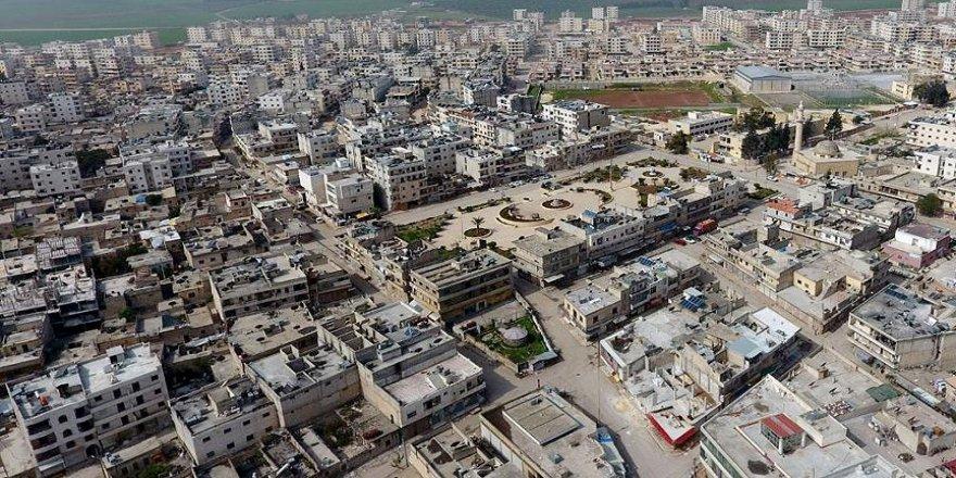 YPG/PKK'nın Afrin'deki sivillere zulmü iddianamede