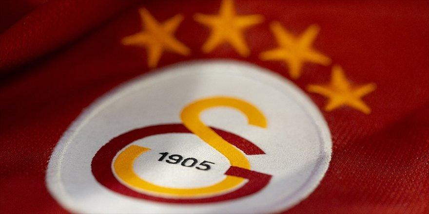 Galatasaray'dan Akbaba açıklaması!