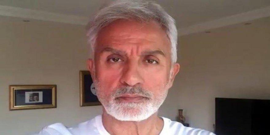 Talat Bulut mahkeme kararı sonrasında konuştu