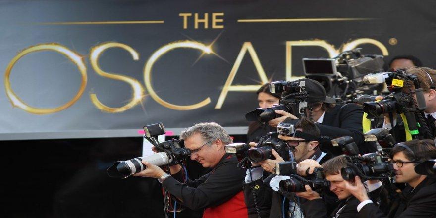 Oscar'a popüler film kategorisi ekleniyor