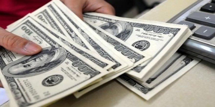 BDDK'dan bankalara acil çağrı