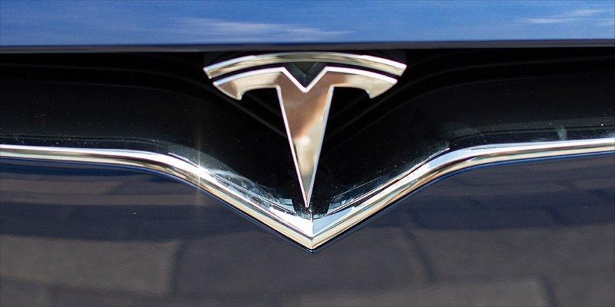 Elon Musk'tan 'borsadan çekilme' açıklaması