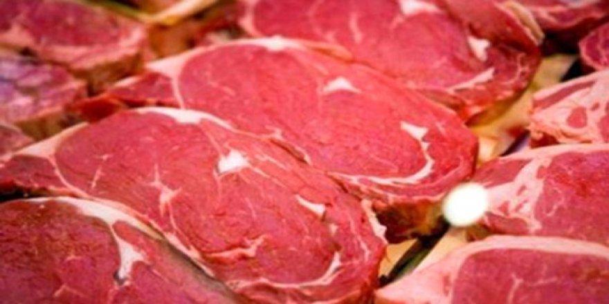 Kurban etini doğru pişirmenin 5 yöntemi
