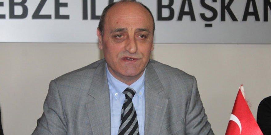 CHP'li Yılmaz, vekilleri eleştirdi
