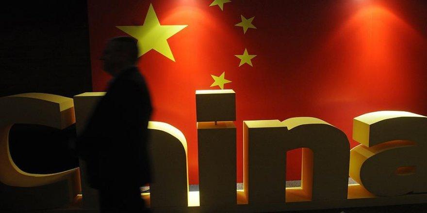 Çin'den Türkiye'ye 'güçleri birleştirelim' çağrısı