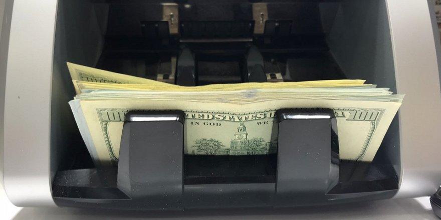 'Dolarlarınızı bozdurun' çağrısına destek