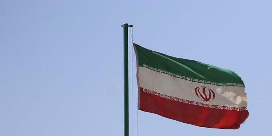 İran'dan Türkiye'ye çarpıcı teklif!