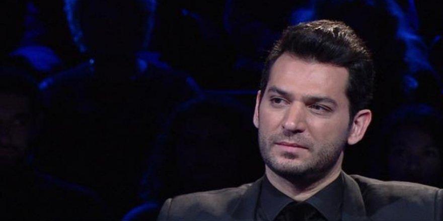 'Çin Seddi' sorusuna, Murat Yıldırım'dan ilk açıklama