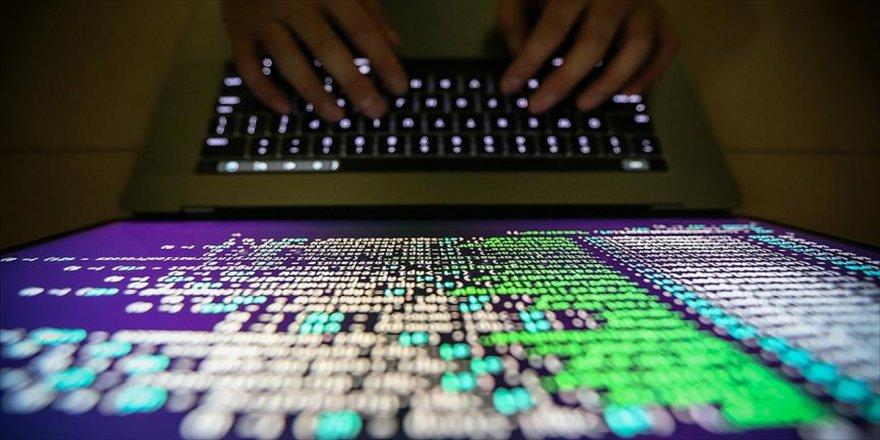 İnsan kaynakları yazılımlarında yerli çözüm