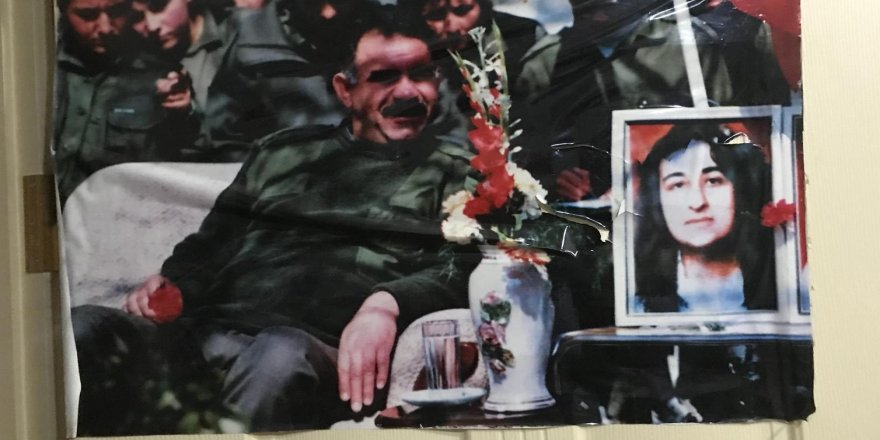 24 PKK/KCK üyesi gözaltına alındı