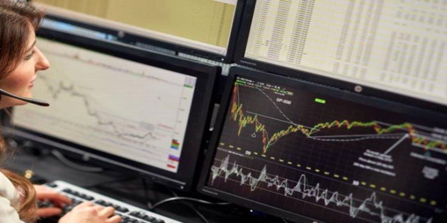 Dış piyasalar negatif