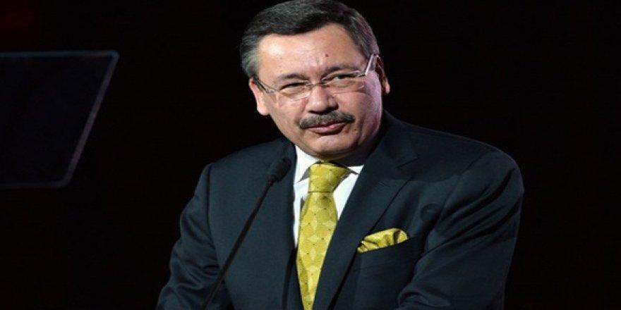 Gökçek'ten Kılıçdaroğlu'na Muharrem İnce önerisi!