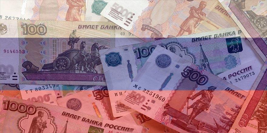 'Moskova, krizi kendi çıkarları için kullanabilir'