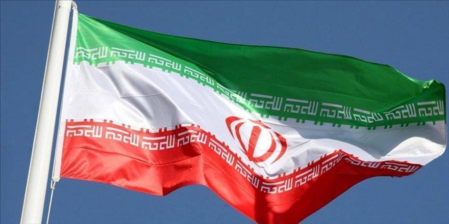 İran'dan darbe iddiası!