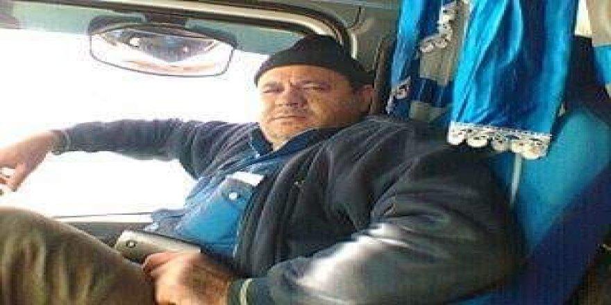 Bıçaklı kavgada bir kişi hayatını kaybetti