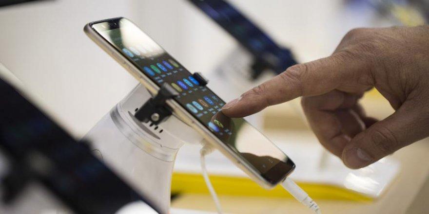 Yerli cep telefonlarına ilgi arttı