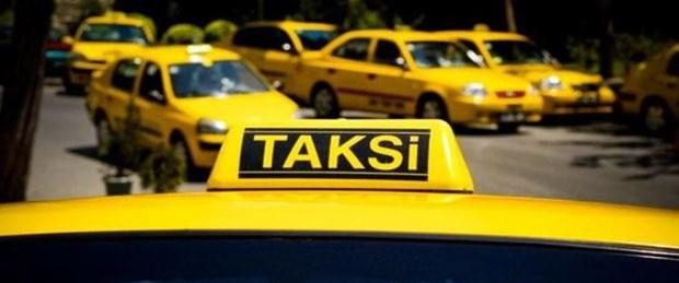UKOME'den sarı taksi kararı