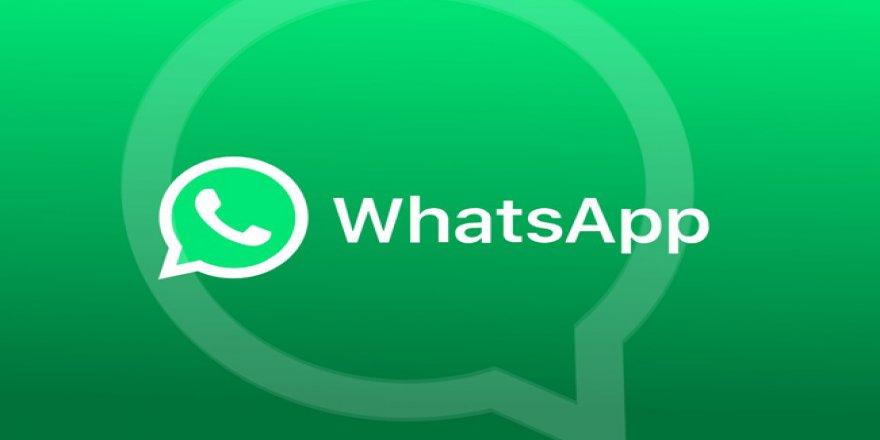 Google ve Whatsapp'tan dev işbirliği!