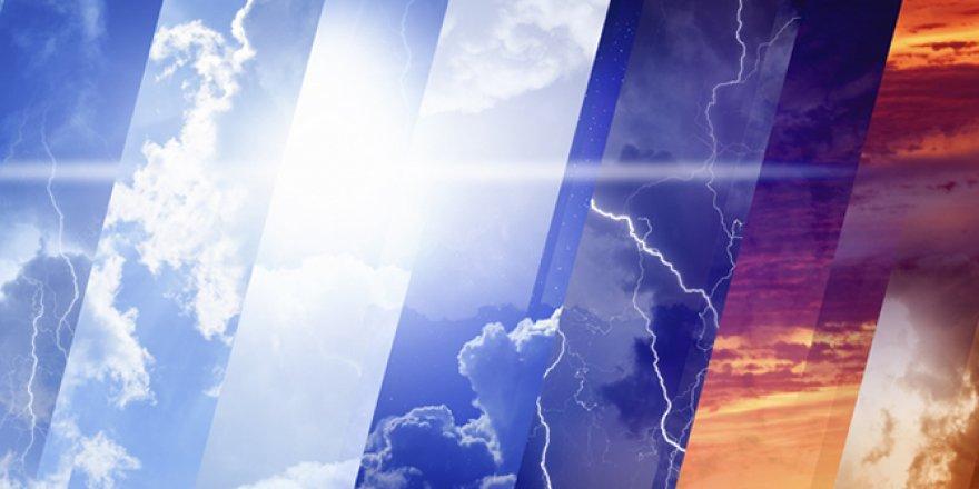 Bayramda Kocaeli'de hava nasıl olacak?