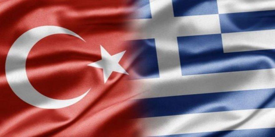 Yunanistan'dan beklenmedik Türkiye kararı!