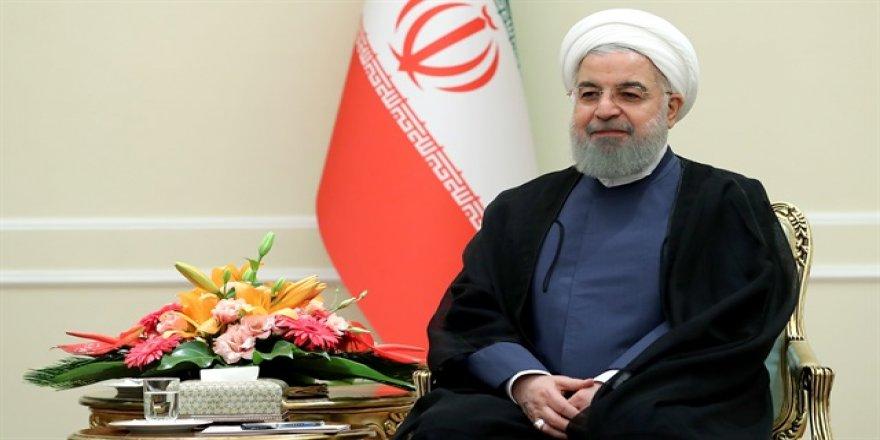 Türkiye ve İran iş birliği yapabilir