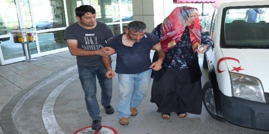 Kocaeli'de Kurban Bayramı'nın ilk gün bilançosu