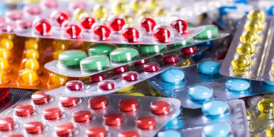 İlaç fiyatları artacak mı ? Sağlık Bakanı son noktayı koydu!