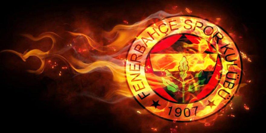 Fenerbahçe'ye gitmek istedi, kadro dışı kaldı