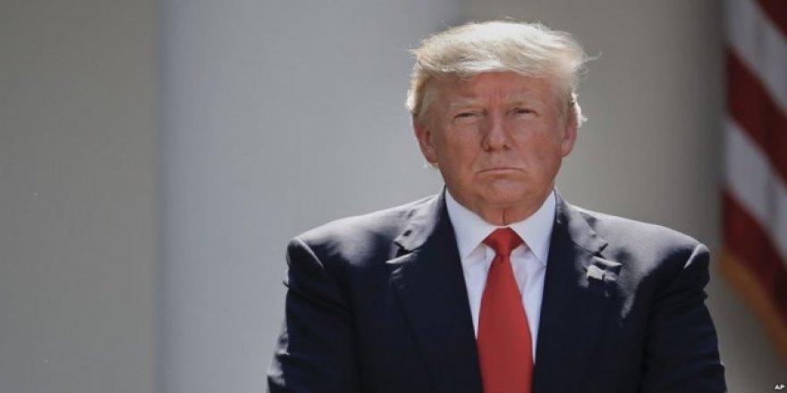 ABD Başkanı Trump'ı zor günler bekliyor