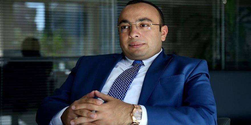 'Taşeron Bankası' ile hedef 1 milyon istihdam