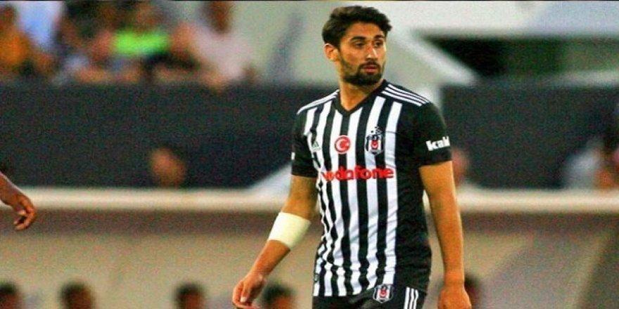 Beşiktaş Orkan Çınar'ı kiraladı!