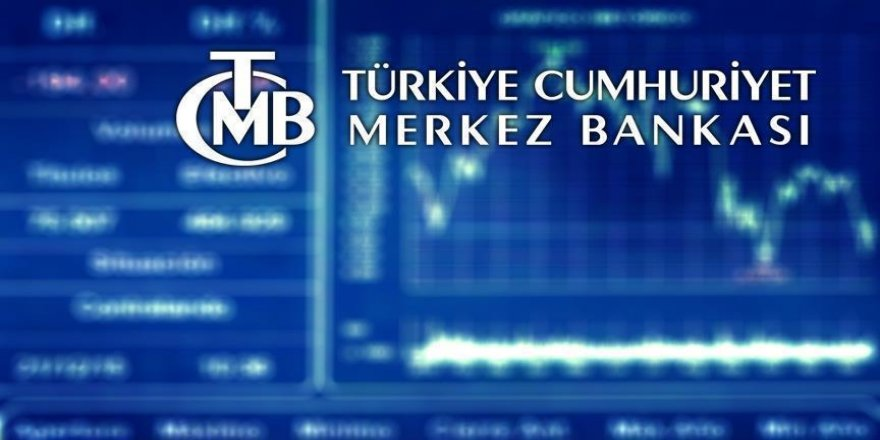 Merkez Bankasından döviz hamlesi
