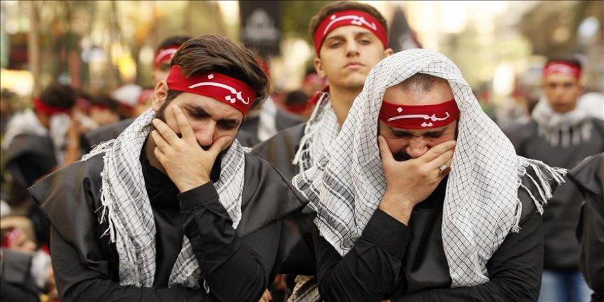 Şiilerin kayıp lideri: Musa Sadr