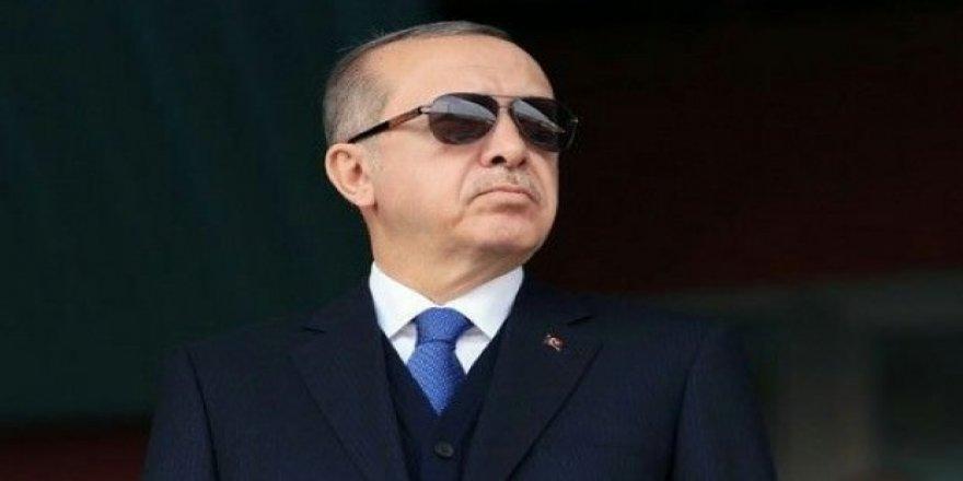 Slim Rais: Erdoğan cesur bir lider!