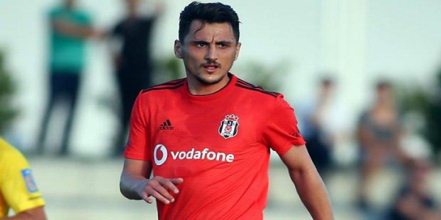 Mustafa Pektemek 9 takımı reddeti!