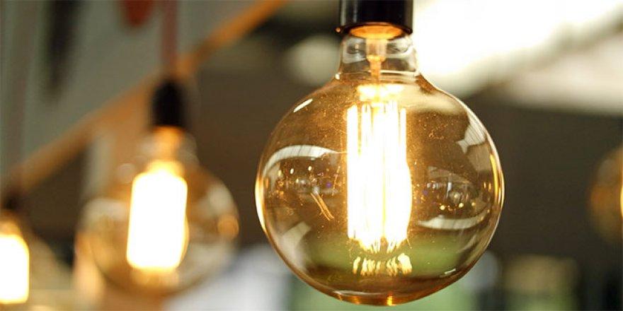 Elektrik ve doğal gaz fiyatları verileri açıklandı