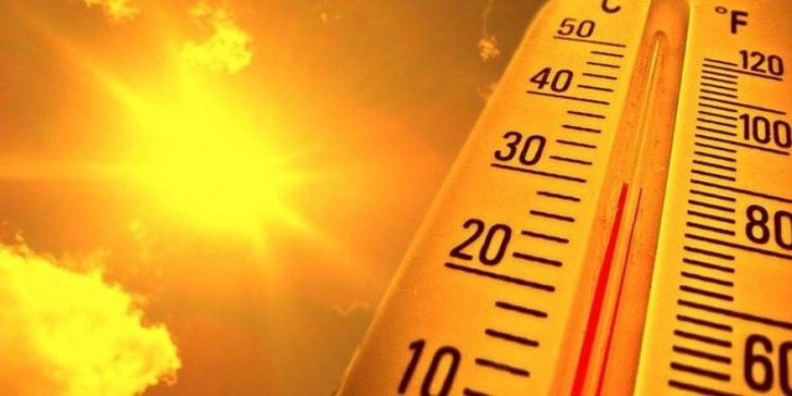 Sıcaktan bunalanlara kötü haber