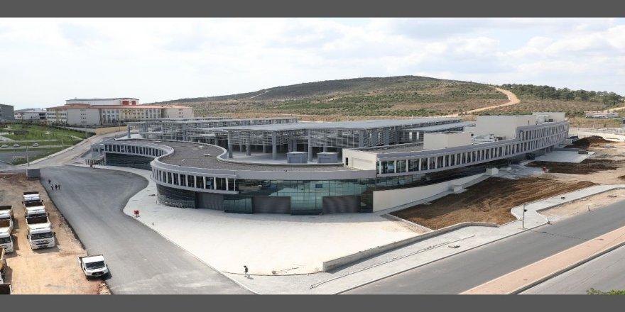 Gebze'de ücretsiz ulaşım