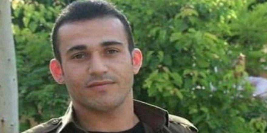İran, Panahi'yi idam etti