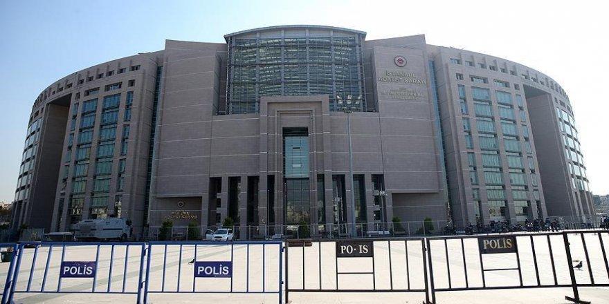 FETÖ operasyonu: 89 gözaltı
