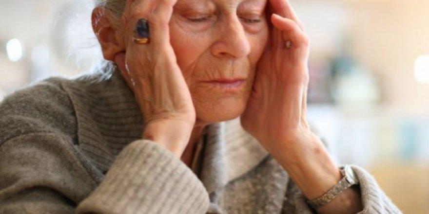 Beyin felci tedavisinde ortopedi ilişkisi