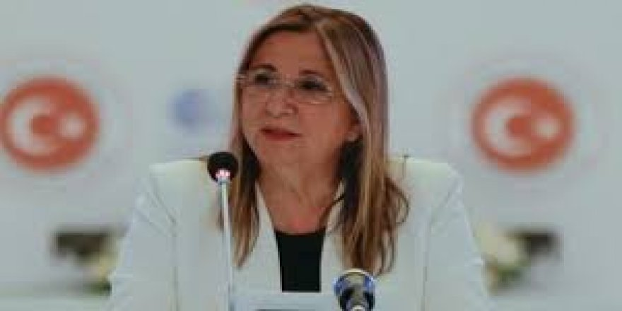 Ticaret Bakanı Pekcan Türkiye-İngiltere İş Forumu'nda konuştu