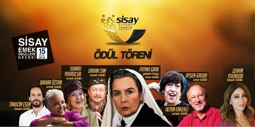 Türk Filmleri Haftası başlıyor