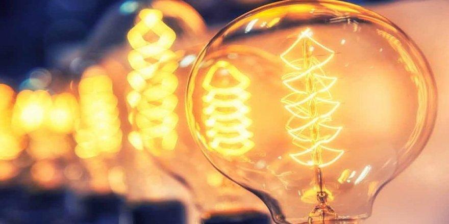 Gebze,Çayırova ve Darıca'da elektrik kesintisi uygulanacak