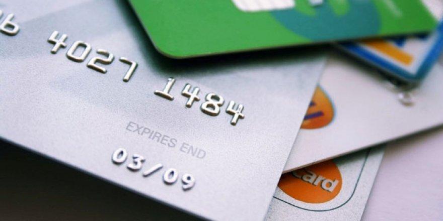 Merkez Bankası'ndan kredi kartı işlemleri açıklaması