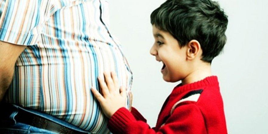 ''Türkiye'deki nüfusun yüzde 32'sinin obez olduğu saptandı''