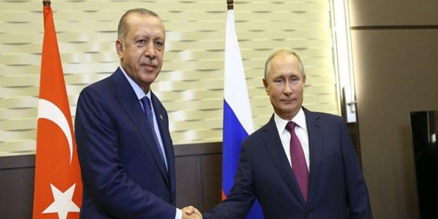 Taraflar İdlib anlaşması için ne dedi?