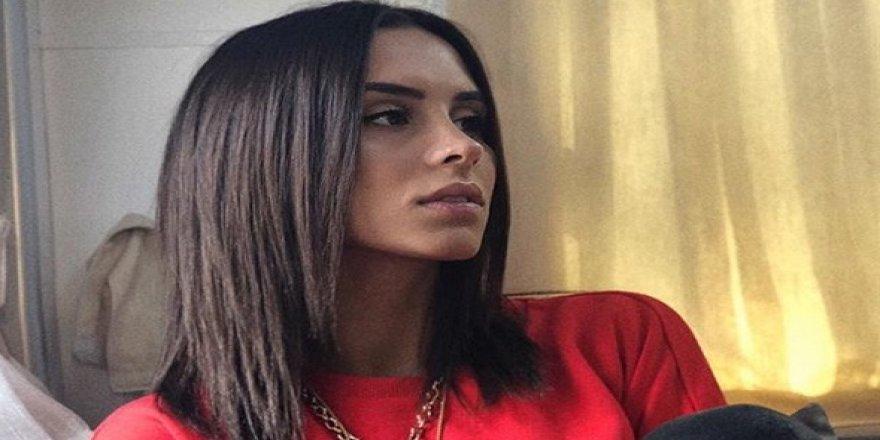 Ayşegül Çınar Talat Bulut hakkında ne dedi ?