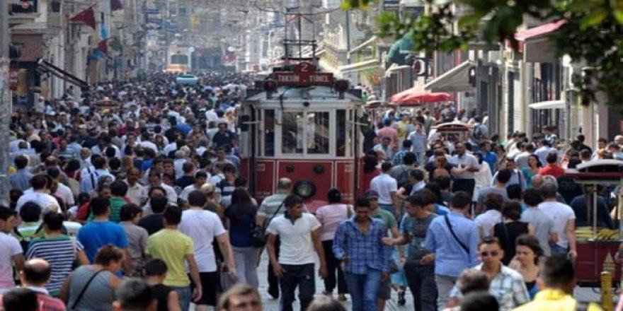 Türk vatandaşı olmak için limit indirildi