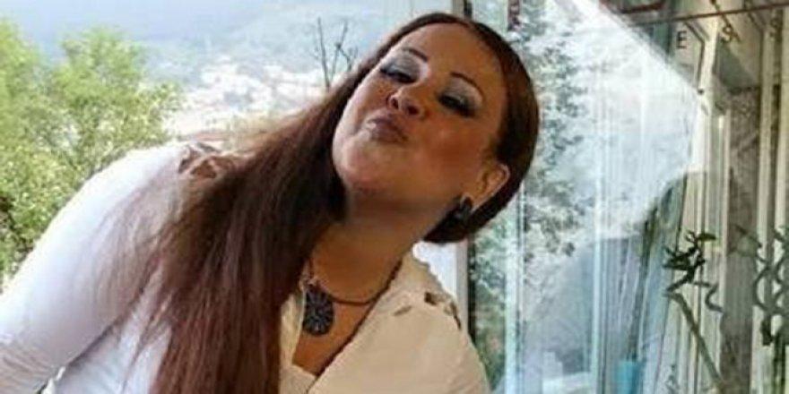 'Ponzi Arzu' mağdurları günden güne artıyor